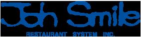 johsmile-logo