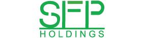 sfp-logo